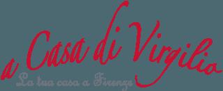 cropped-logo-a-casa-di-virgilio.png