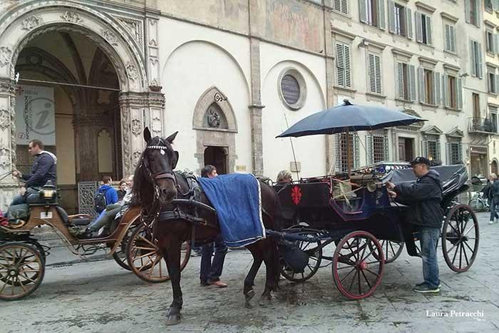 carrozza_loggia_dei_lanzi