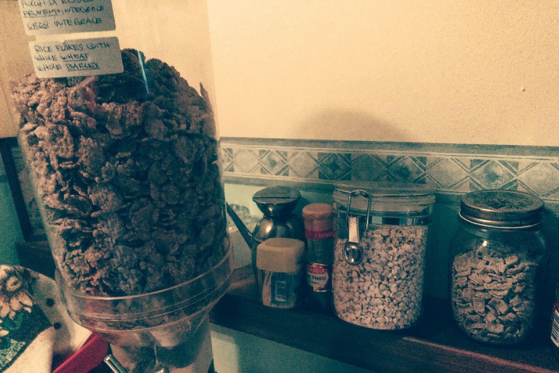 colazione a casa virgilio firenze (3)