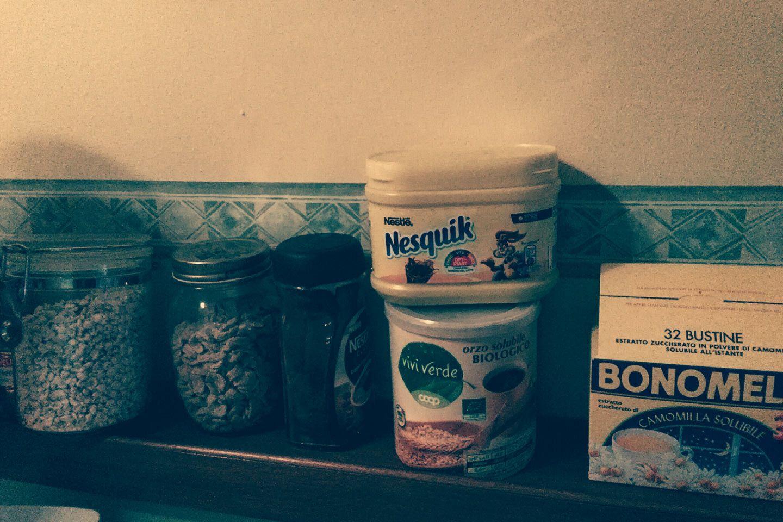 colazione a casa virgilio firenze (7)