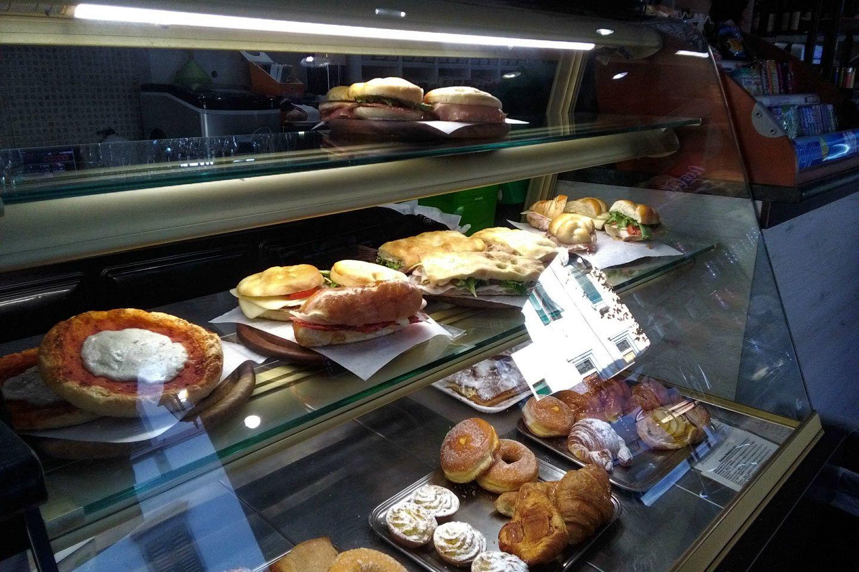 colazione al bar firenze (1)