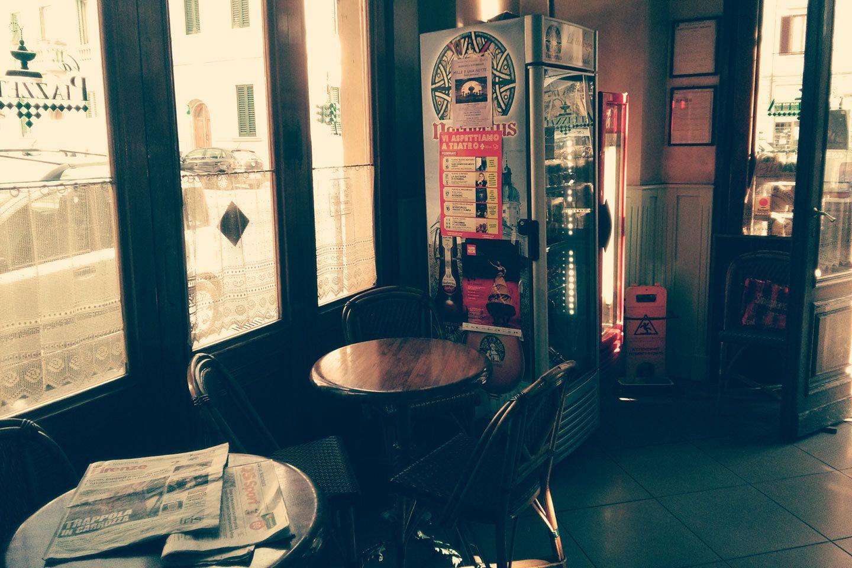 colazione al bar firenze virgilio (7)